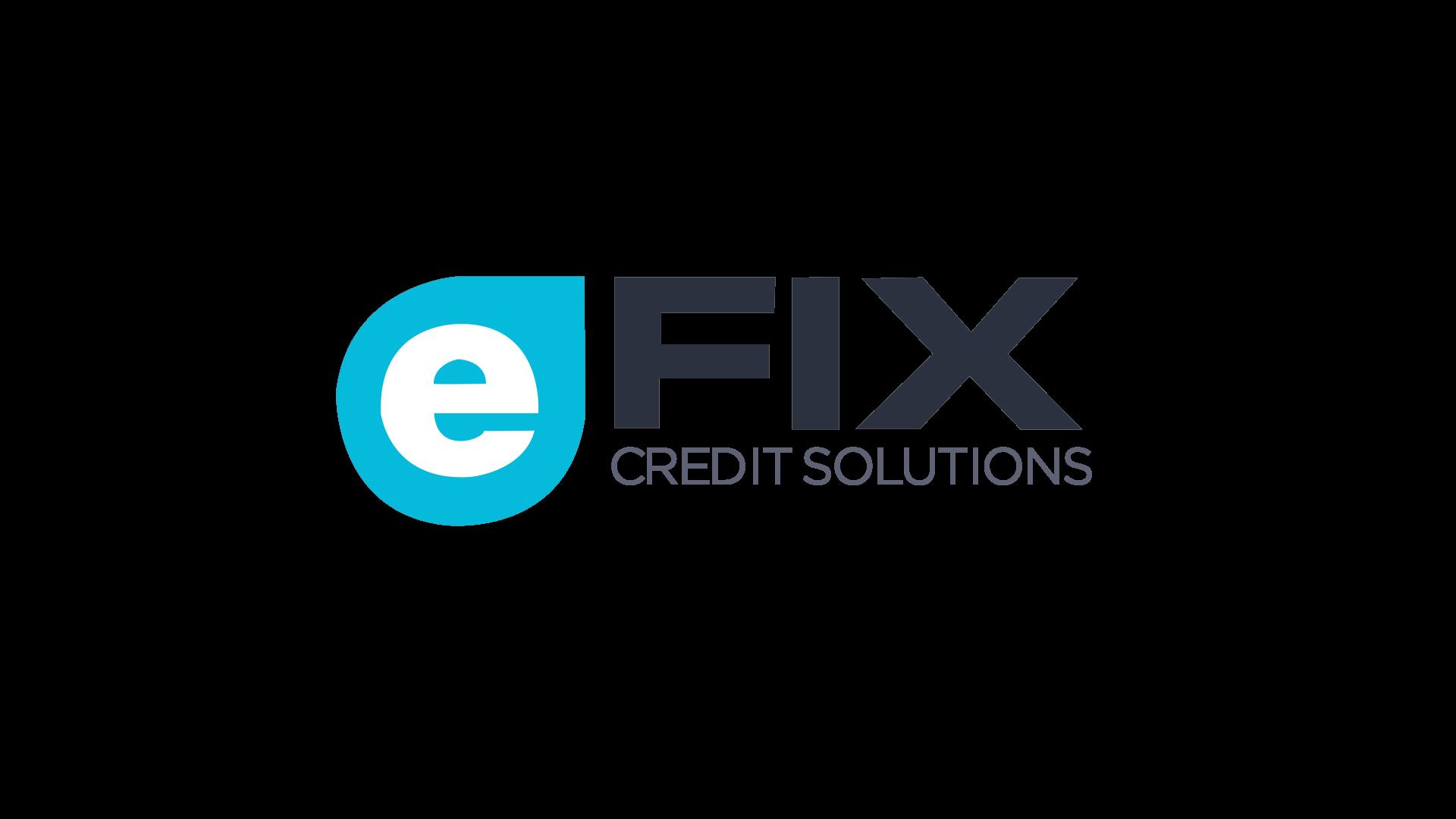 E-Fix Credit Solutions